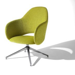 Maui-Lounge-Plus-Swivel-Base_Albaplus-(A-Brand-Of-Metalmeccanica-Alba-S.R.L.)_Treniq_0