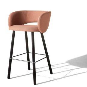 Maui-Stool-Wooden-Legs_Albaplus-(A-Brand-Of-Metalmeccanica-Alba-S.R.L.)_Treniq_0