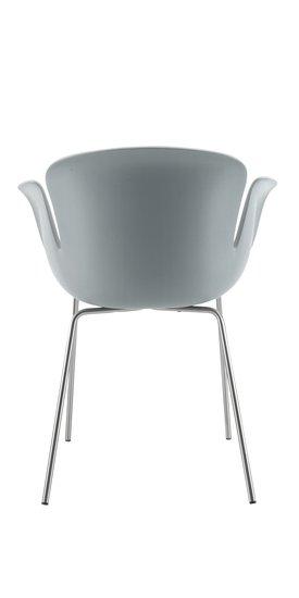 Blumi   4 metal legs albaplus (a brand of metalmeccanica alba s.r.l.) treniq 1 1581344353441