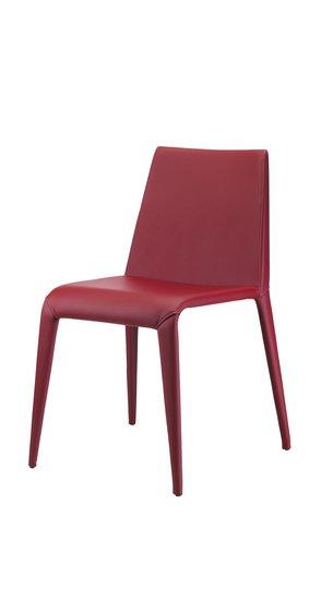File'   low backrest albaplus (a brand of metalmeccanica alba s.r.l.) treniq 1 1581346924400
