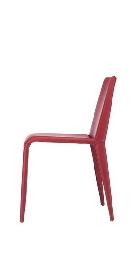 File'   low backrest albaplus (a brand of metalmeccanica alba s.r.l.) treniq 1 1581346940317