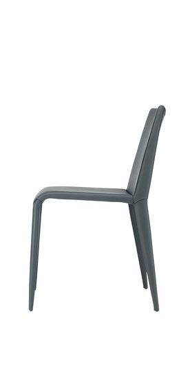 File'   low backrest albaplus (a brand of metalmeccanica alba s.r.l.) treniq 1 1581346967878
