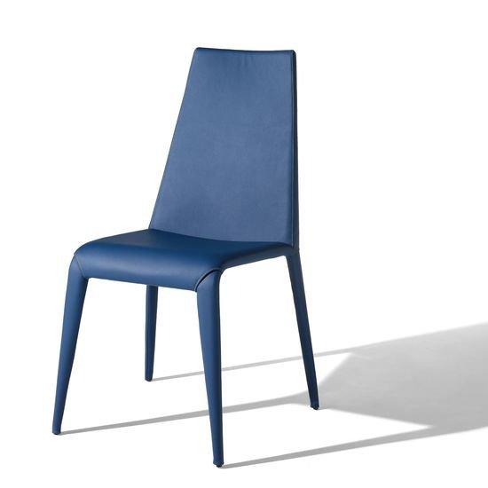 File'   high backrest albaplus (a brand of metalmeccanica alba s.r.l.) treniq 1 1581347319832