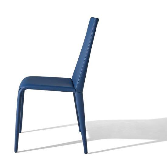 File'   high backrest albaplus (a brand of metalmeccanica alba s.r.l.) treniq 1 1581347325323