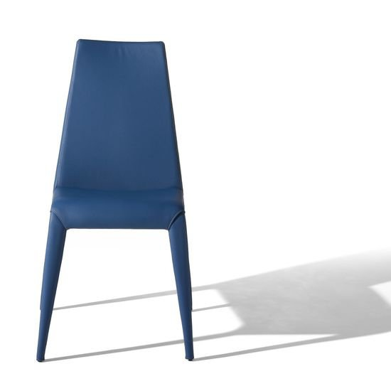 File'   high backrest albaplus (a brand of metalmeccanica alba s.r.l.) treniq 1 1581347340216