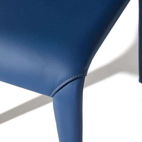 File'   high backrest albaplus (a brand of metalmeccanica alba s.r.l.) treniq 1 1581347344396