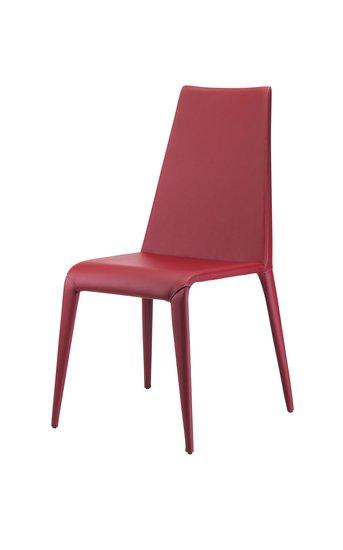 File'   high backrest albaplus (a brand of metalmeccanica alba s.r.l.) treniq 1 1581347378149