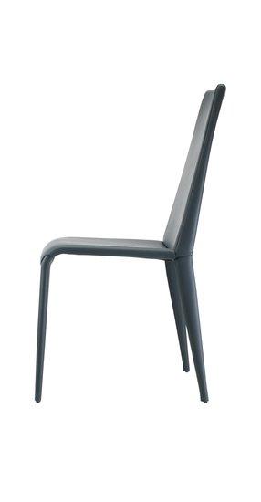 File'   high backrest albaplus (a brand of metalmeccanica alba s.r.l.) treniq 1 1581347390712