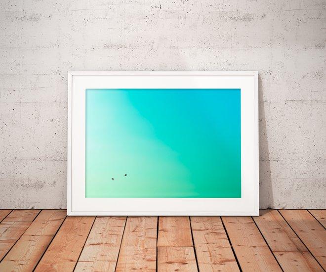 Up and down   limited edition fine art print 1 of 10 tal paz fridman treniq 1 1581347632569