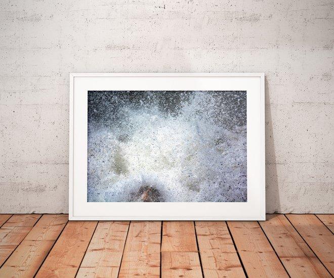 Implosion i   limited edition fine art print 1 of 10 tal paz fridman treniq 1 1581348462972