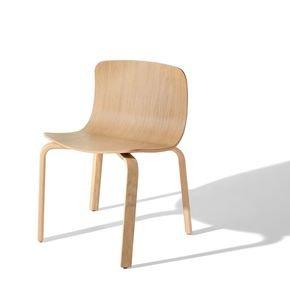 Ember-Wooden-Legs_Albaplus-(A-Brand-Of-Metalmeccanica-Alba-S.R.L.)_Treniq_0