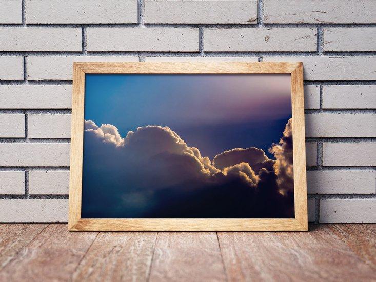Morning has broken   limited edition fine art print 1 of 10 tal paz fridman treniq 1 1581519957443