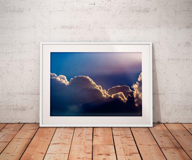 Morning has broken   limited edition fine art print 1 of 10 tal paz fridman treniq 1 1581519957442