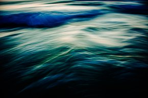 The-Uniqueness-Of-Waves-V-|-Limited-Edition-Fine-Art-Print-2-Of-10_Tal-Paz-Fridman_Treniq_0
