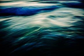 The-Uniqueness-Of-Waves-V-|-Limited-Edition-Fine-Art-Print-2-Of-10_Tal-Paz-Fridman_Treniq_0