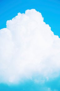 Blue-Clouds-Iii-|-Limited-Edition-Fine-Art-Print-1-Of-10_Tal-Paz-Fridman_Treniq_0