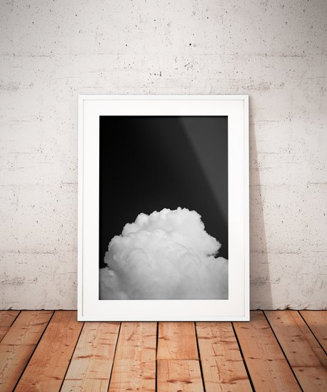 Black clouds ii   limited edition fine art print 1 of 10 tal paz fridman treniq 1 1581522657493