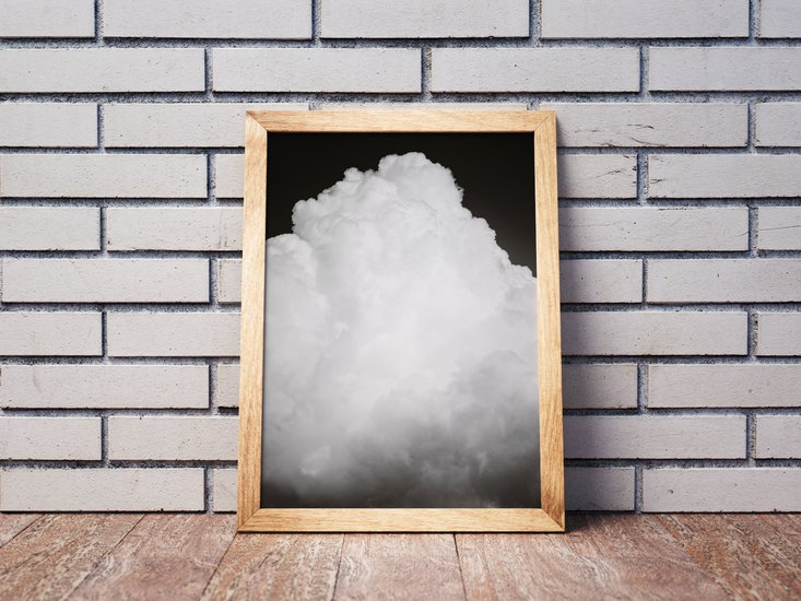 Black clouds iii   limited edition fine art print 1 of 10 tal paz fridman treniq 1 1581522743306