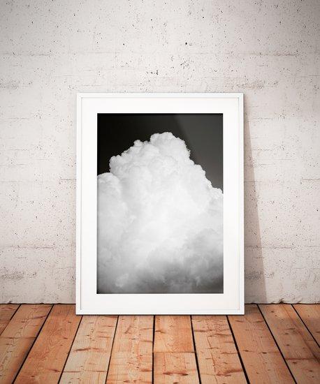 Black clouds iii   limited edition fine art print 1 of 10 tal paz fridman treniq 1 1581522743305