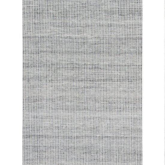 Claire gaudion ida grey rug 2