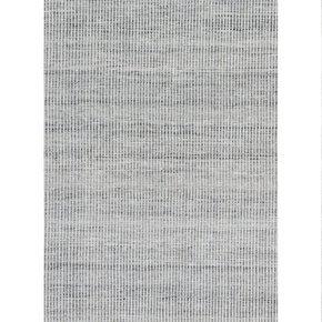 Ida Grey Rug - Ida-grey-1