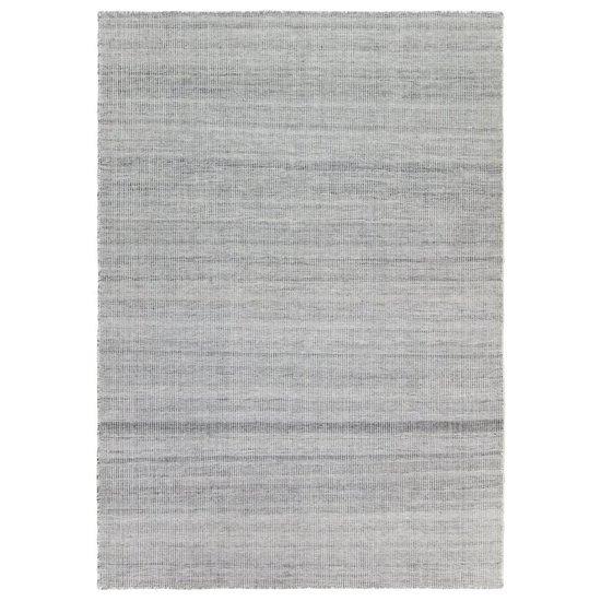 Claire gaudion ida grey rug