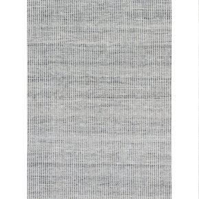 Ida Grey Rug - Ida-grey-2