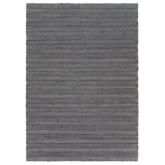Claire gaudion tibba midnight rug