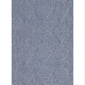 Zala Denim Rug - Zala-Denim-1