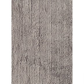 Bark Rug - TENCEL-170x240-bark-2
