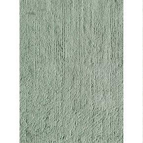 Celadon Rug - TENCEL-170x240-Celadon-2