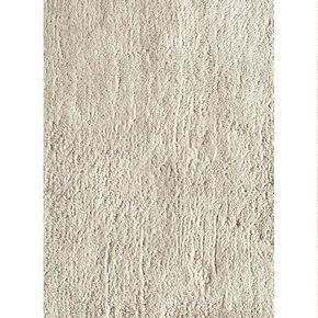 Cotton-Grass Rug - TENCEL-mt-Cotton-Grass-1