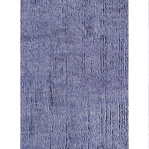 Dark Blue Rug - TENCEL-mt-dk-blue-1