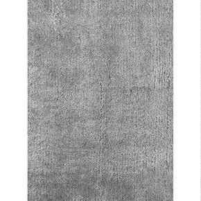 Flint Rug - TENCEL-170x240-Flint-2