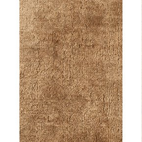 Gold Rug - TENCEL-mt-Gold-1