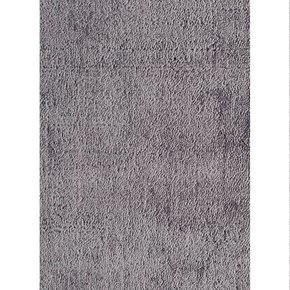 Granite Rug - TENCEL-mt-Granite-1
