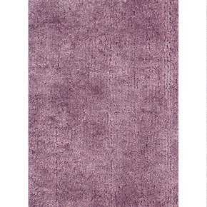 Heather Rug - TENCEL-170x240-Heather-2
