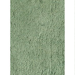 Oak Rug - TENCEL-mt-Oak-1
