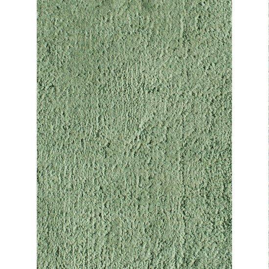 Tencel rug oak