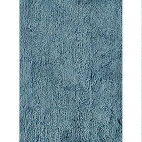 Ocean Blue Rug - TENCEL-170x240-Ocean-Blue-2