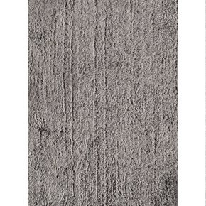Peat Rug - TENCEL-mt-Peat-1