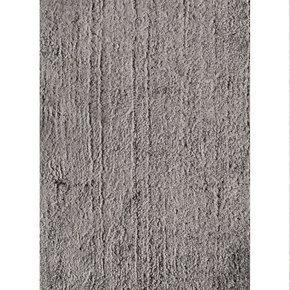 Peat Rug - TENCEL-170x240-Peat-2