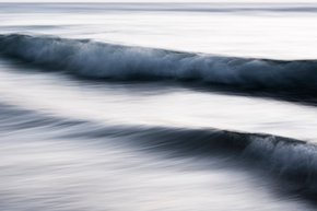 The-Uniqueness-Of-Waves-Xiii-|-Limited-Edition-Fine-Art-Print-1-Of-10_Tal-Paz-Fridman_Treniq_0