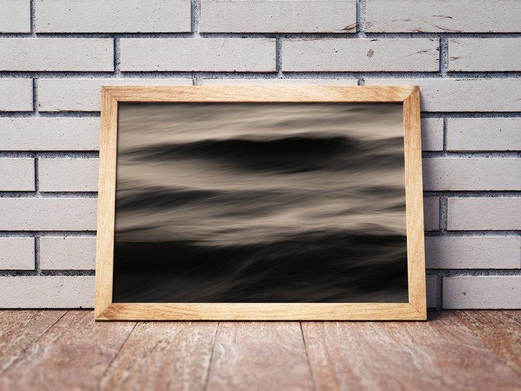 The uniqueness of waves xii   limited edition fine art print 1 of 10 tal paz fridman treniq 1 1581607751475