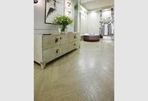 Herringbone-Oak-Fume'-_Italian-Design-Ltd_Treniq_0