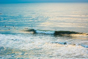 Winter-Surfing-Ii-|-Limited-Edition-Fine-Art-Print-2-Of-10_Tal-Paz-Fridman_Treniq_0