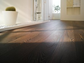 Wenge-Flooring_Italian-Design-Ltd_Treniq_0