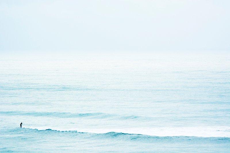Winter surfing iii   limited edition fine art print 1 of 10 tal paz fridman treniq 1 1581608712673