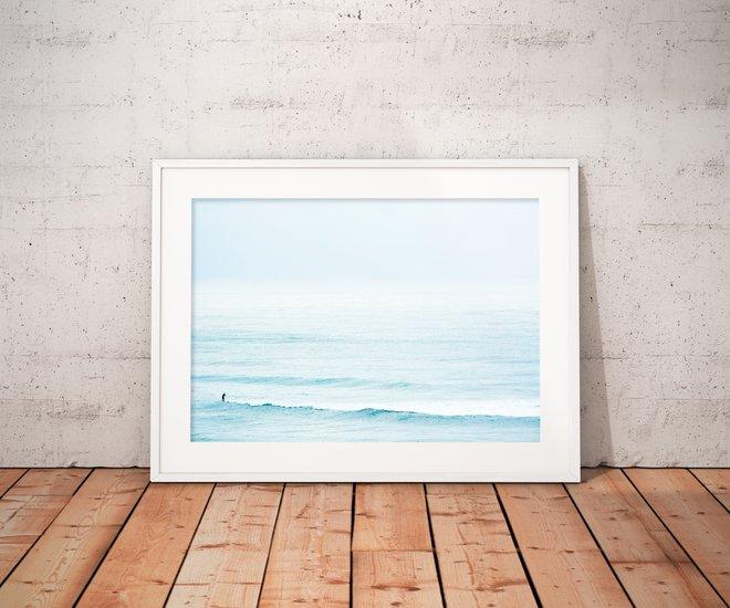 Winter surfing iii   limited edition fine art print 1 of 10 tal paz fridman treniq 1 1581608712670
