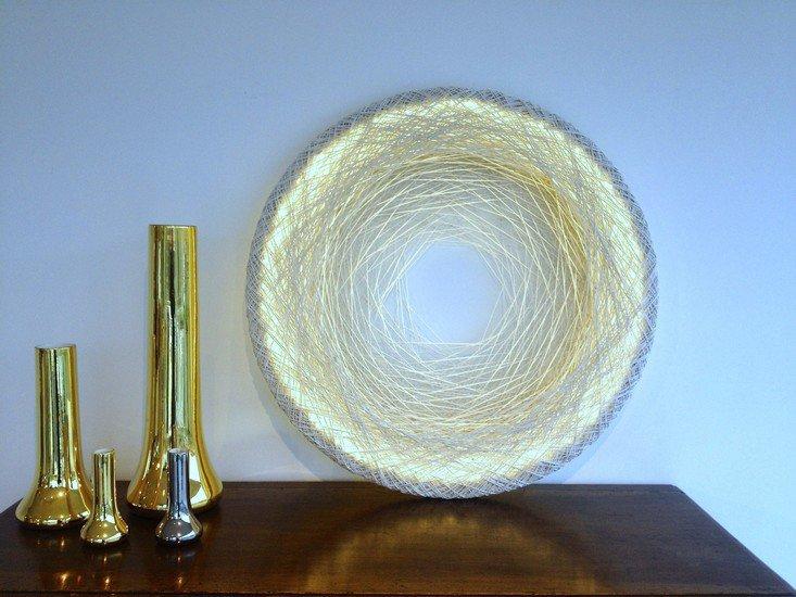 Iride wall lamp rubertelli design treniq 1 1581925841613